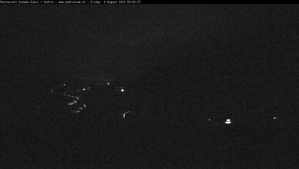 Webcam Dieni, neues Bild alle 60 Sekunden